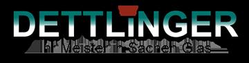 Glaserei Freiburg - Logo